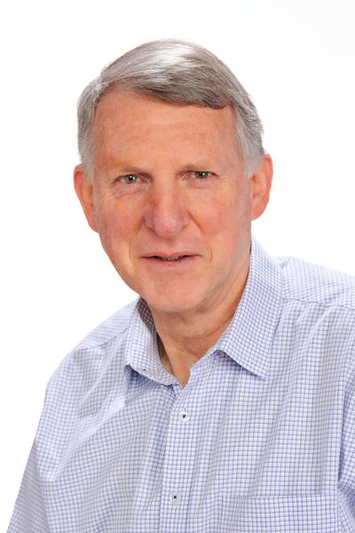 Terry Senior